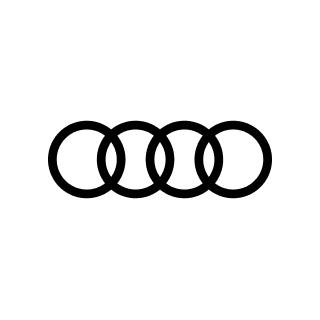 AUDI_logo_testimonial