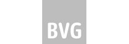 BVG_grey