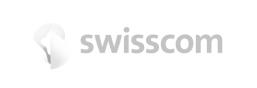 Swisscom_grey