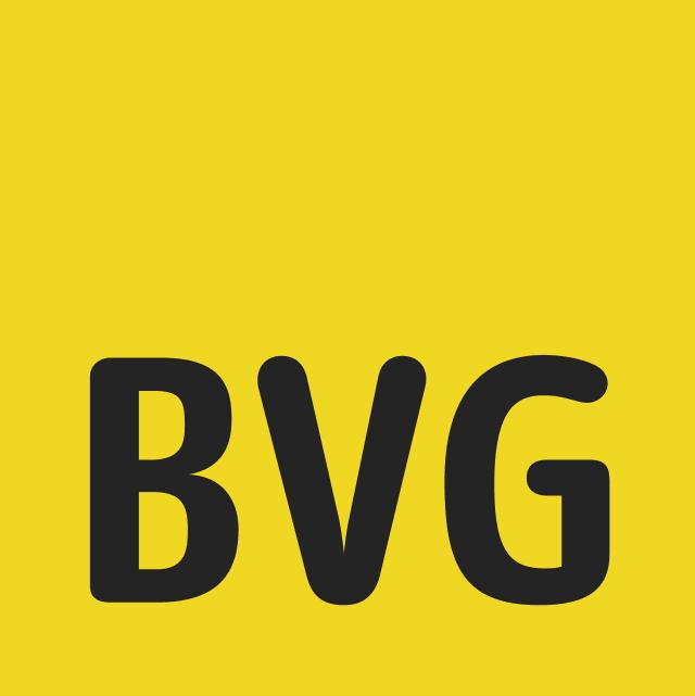 BVG full