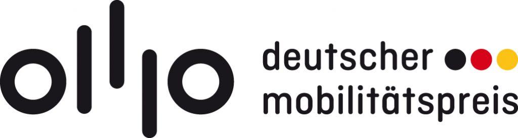 Deutscher Mobilitaetspreis