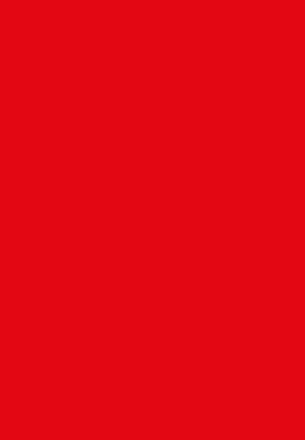 logo innovationspreis berlin