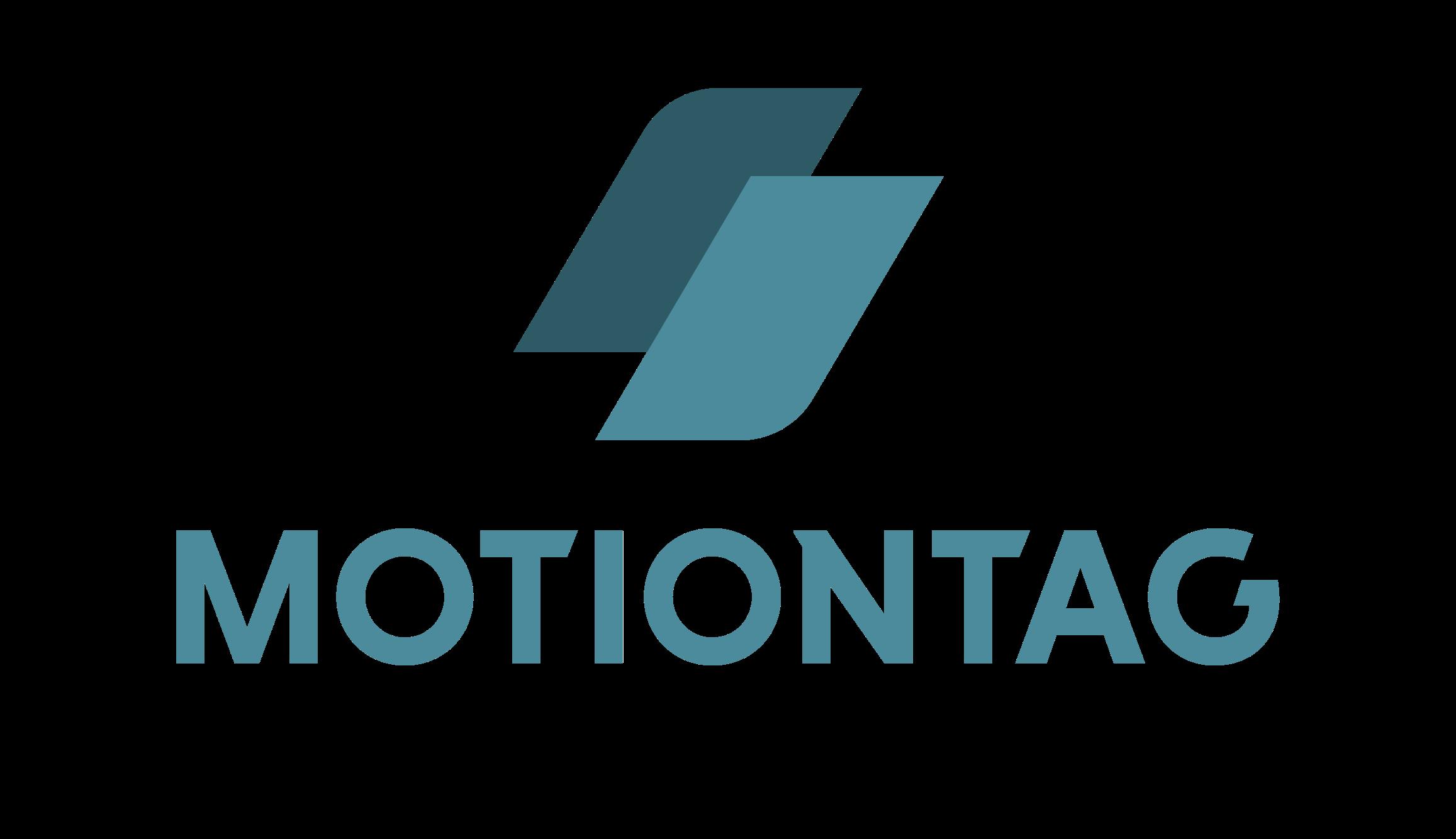 motiontag logo new