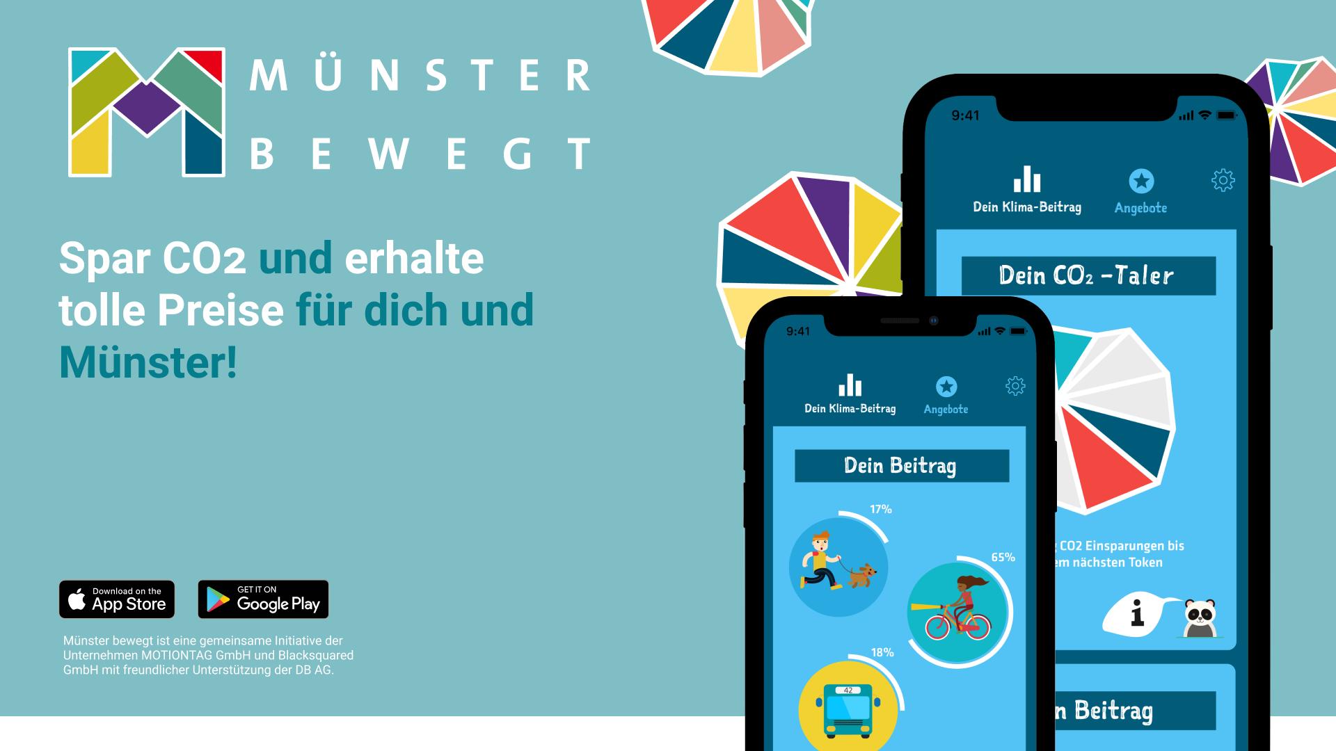 DigitalPoster Phone